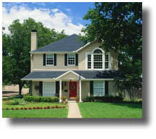 Residential Handyman Services